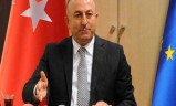 Στα Κατεχόμενα την Τρίτη ο Τούρκος ΥΠΕΞ – Θα δει τον Τουρκοκύπριο ηγέτη