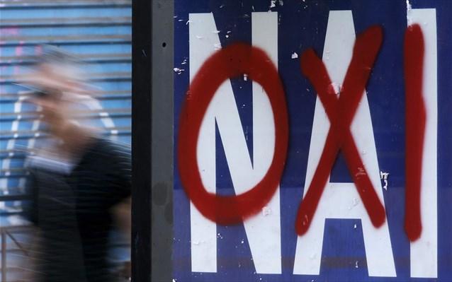 nai-oxi1
