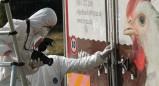 Αυστρία: Πάνω από 70 νεκροί πρόσφυγες στο φορτηγό-ψυγείο