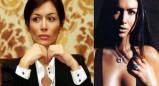 Δείτε τις 13 πιο σέξι γυναίκες πολιτικούς παγκοσμίως