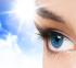 Προσέξτε τους οφθαλμούς σας σαν τα… μάτια σας