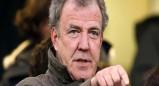Τζέρεμι Κλάρκσον: Δείτε πόσα παίρνει ο πιο καλοπληρωμένος τηλεπαρουσιαστής της Βρετανίας
