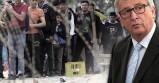 """Με το βλέμμα στραμμένο στην Ελλάδα η Κομισιόν – Στο """"μικροσκόπιο"""" η αντιμετώπιση της προσφυγικής κρίσης"""