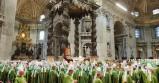 Το Βατικανό στέλνει για… θεραπεία τους ομοφυλόφιλους ιερείς