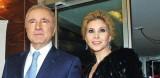 Διαζύγιο με αποζημίωση – μαμούθ διεκδικεί Ελληνίδα δημοσιογράφος από τον βαθύπλουτο Τούρκο σύζυγό της