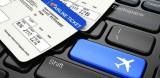 Το κόλπο για φθηνά αεροπορικά εισιτήρια μέσω Ίντερνετ