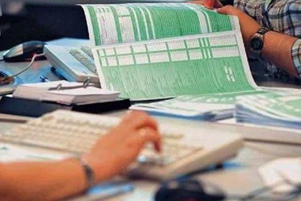 Φορολογική λαίλαπα – Κάτω από τα €8.900 το αφορολόγητο παρά τις δεσμεύσεις