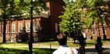 Τα 20 κορυφαία πανεπιστήμια του κόσμου