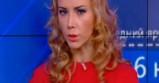 Ρωσίδα τηλεπαρουσιάστρια: Ο καιρός στη Συρία είναι «ιδανικός για βομβαρδισμούς»