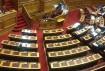 Δύο βουλευτές της ΝΔ όλο κι όλο το ακροατήριο της Ντόρας