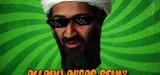 """""""Allahu Akbar"""": Ο ύμνος των τζιχαντιστών η κορυφαία μουσική προτίμηση των Βρετανών"""