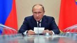 Οικονομικά αντίποινα και νέα επίθεση από Πούτιν: Η Τουρκική ηγεσία οδηγεί σε αδιέξοδο τις σχέσεις Ρωσίας – Τουρκίας