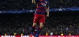 Champions League: Τα 27 γκολ στην αυλαία της 5ης αγωνιστικής – Ολυμπιακός: Στον «τελικό» με την Άρσεναλ η πρόκριση στους «16»