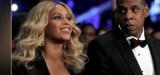 Εμφάνιση «σκάνδαλο» από τη Beyonce – Το προκλητικό ντεκολτέ χωρίς στηθόδεσμο (ΦΩΤΟ)