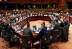 Νέο αγκάθι για την κυβέρνηση: Στο Euroworking Group η λίστα με τα προαπαιτούμενα