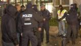 Σύλληψη 2 υπόπτων για σχεδιασμό τρομοκρατικής επίθεσης στο Βερολίνο