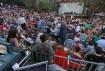 Πρόστιμο 3.000 ευρώ από τη Δούρου στο Μέγαρο Μουσικής