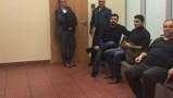 Οι ρωσικές αρχές συνέλαβαν Τούρκους επιχειρηματίες και θα τους απελάσουν