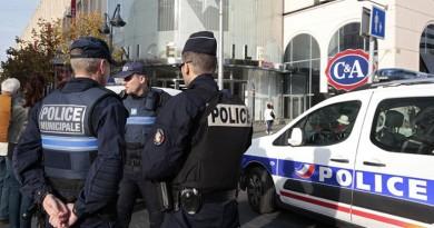 Στέιτ Ντιπάρτμεντ: Προειδοποίηση για πιθανό τρομοκρατικό χτύπημα στο Euro 2016
