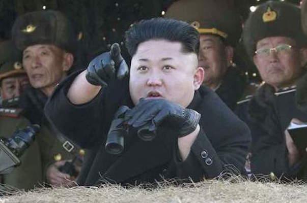 kim-giongk-oun-708_0