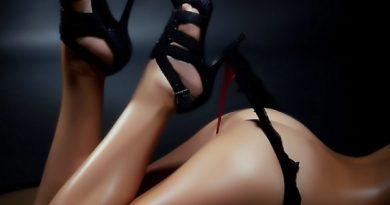 Το πρώτο θεματικό πάρκο σεξ στον κόσμο έχει έναν πολύ ασυνήθιστο κανόνα!