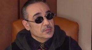 Κύπρος: Ευθύνη στο ΡΙΚ για τις ρατσιστικές δηλώσεις του Νότη Σφακιανάκη
