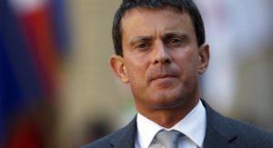 Στην Αθήνα ο Γάλλος πρωθυπουργός στις 2 και 3 Ιουνίου