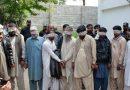 """Πακιστάν: Έκαψαν ζωντανή 16χρονη επειδή βοήθησε ζευγάρι να """"κλεφτεί"""""""