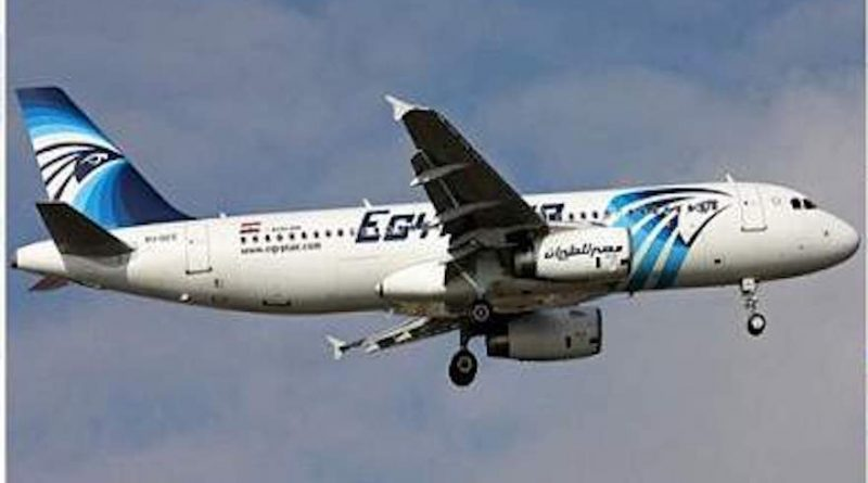 egypt-air-aeroskafos-708_0