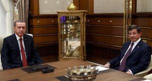 Reuters: Έκτακτο συνέδριο για την ηγεσία του ΑΚΡ στην Τουρκία