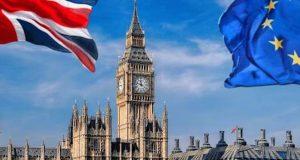 Βρετανία: Την Τρίτη 24/1 η απόφαση του Ανώτατου Δικαστηρίου για το Brexit