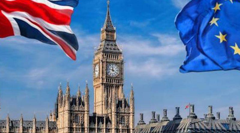 brexit-londino-simaies-708