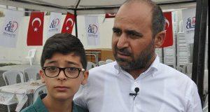 Τουρκία: Το νεαρότερο θύμα του πραξικοπήματος ήταν μόλις 15 ετών