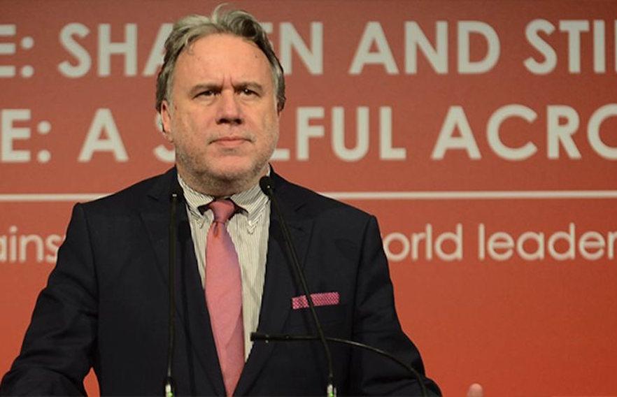 Κατρούγκαλος: Θα απομονώσουμε το ΔΝΤ στις διαπραγματεύσεις