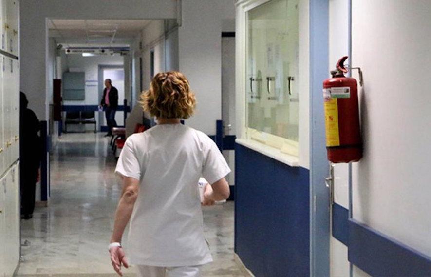 Υγεία: Χωρίς γιατρούς και υποδομές νησιά και τουριστικές περιοχές