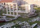 Πάνω από 56 εκατ. τα έσοδα από εισιτήρια σε μουσεία και αρχαιολογικούς χώρους το 2016
