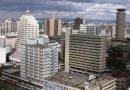 Κένυα: Επίθεση με μαχαίρι στην πρεσβεία των ΗΠΑ στο Ναϊρόμπι