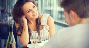 Μην αφήσεις να τελειώσει το πρώτο ραντεβού αν δεν μάθεις αυτά τα 8 πράγματα