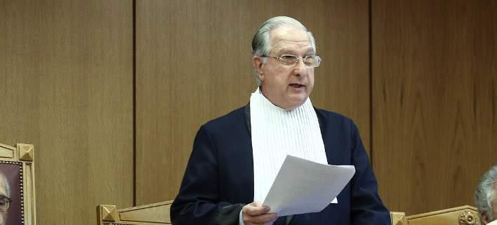 Το παρασκήνιο της απόφασης του ΣτΕ: Τι είπαν πρόεδρος και άλλοι δικαστές για τις τηλεοπτικές άδειες