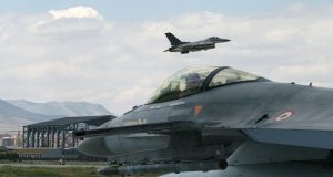 Τουρκία: Στα χέρια της αστυνομίας 73 πιλότοι