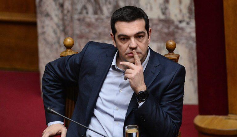 tsipras770