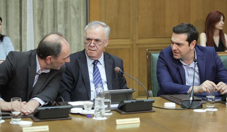 Τι σημαίνουν για την Ελλάδα τα αποτελέσματα των γερμανικών εκλογών