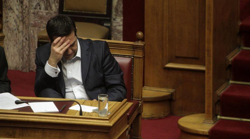 Στο Eurogroup της 26ης Ιανουαρίου βλέπει η κυβέρνηση απεμπλοκή της αξιολόγησης