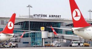 Τουρκία: Απαγόρευση εισόδου σε δημοσιογράφο από τον Ερντογάν