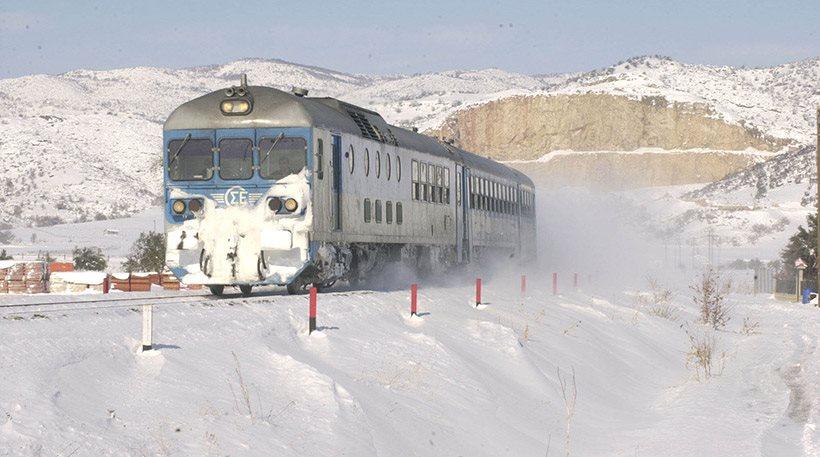 domokos-treno-xionia