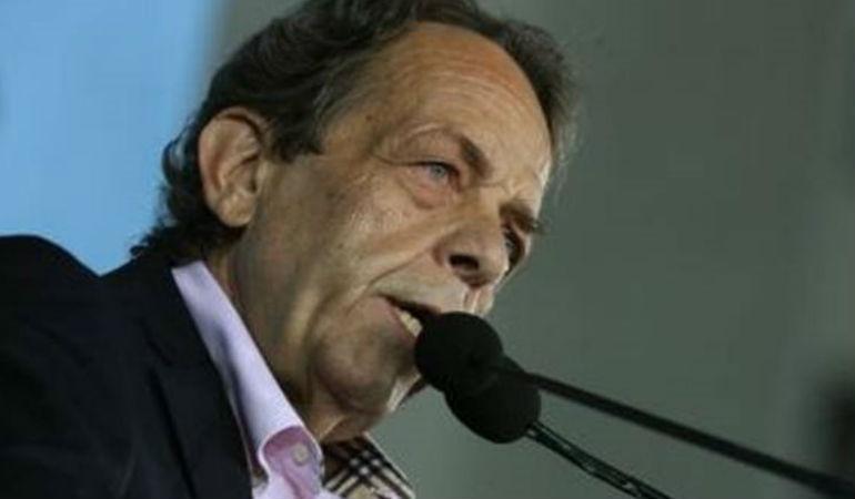 Οι τρεις «σωτήρες» του ΔΟΛ - Ποιους κατονόμασε ο Μουλόπουλος ως «υποψήφιους επενδυτές»