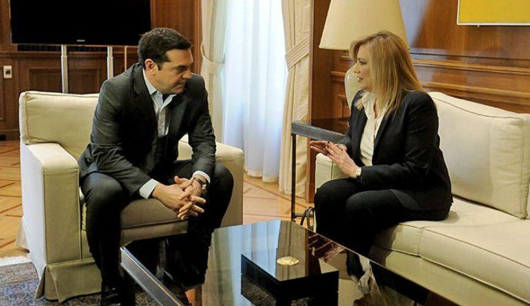 tsipras-genimata