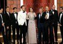 Χρυσές Σφαίρες 2017: Δείτε ποιοι κατέκτησαν τα βραβεία