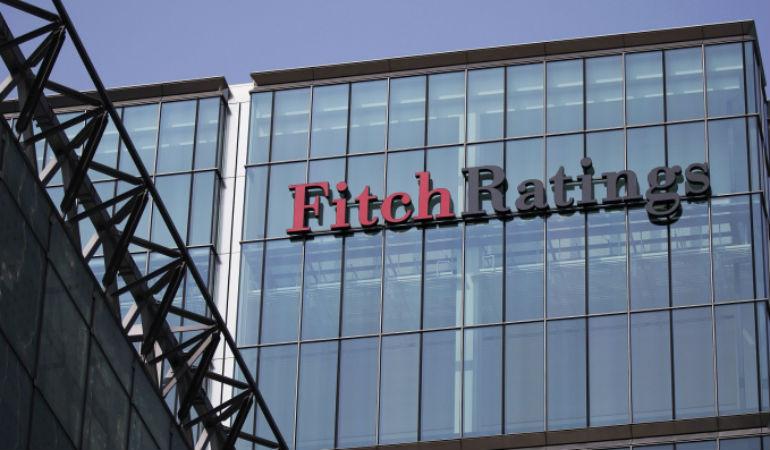 Fitch: Η συμφωνία θα κλείσει αλλά...