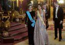Όταν η πρώτη κυρία της Αργεντινής επισκίασε την βασίλισσα της Ισπανίας